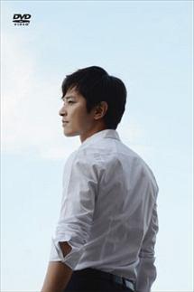 Special DVD 感謝-共にした歓喜の瞬間-(1)
