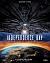 インデペンデンス・デイ:リサージェンス 2枚組ブルーレイ&DVD〔初回生産限定〕[FXXF-64749][Blu-ray/ブルーレイ] 製品画像