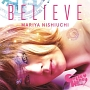 BELIEVE(CUTIE HONEY -TEARS-盤)