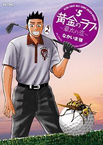 黄金のラフ2~草太の恋~