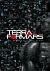 TERRAFORMARS DVD-BOX<初回仕様版>[1000620867][DVD] 製品画像