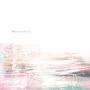 white noise(A)(BD付)