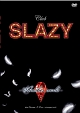Club SLAZY -Another World-