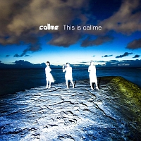This is callme