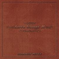 LOVE SONGS II