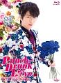 ワンマンショーツアー2016 Punch-Drunk Love(通常盤)