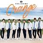 Orange(SOLID盤)(DVD付)