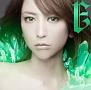 BEST -E-(BD付)