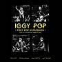 ポスト・ポップ・ディプレッション:ライヴ・アット・ザ・ロイヤル・アルバート・ホール(CD付)
