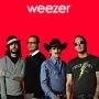 WEEZER (RED ALBUM) (VINYL)
