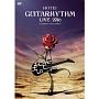 GUITARHYTHM LIVE 2016