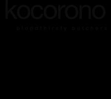 COCOBAT『kocorono 最終盤』