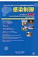 感染制御 11-4 第91回日本結核病学会総会 医療スタッフの抗酸菌症卒後教育 ICD,ICN,ICMT,BCPIC=ICTと全て