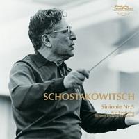 ニール・ジョーダン『ショスタコーヴィチ:交響曲第5番「革命」』