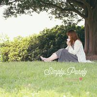 Simply,Purely