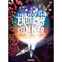 ENDLESS SUMMER 2016(OSAKA ver.)