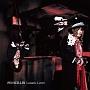 Lunatic Lover(PHOTO BOOKLET付)