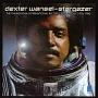スターゲイザー:フィラデルフィア・インターナショナル・レコード・アンソロジー(1976-1980)