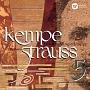 R.シュトラウス:交響的幻想曲「イタリアから」 交響詩「マクベス」