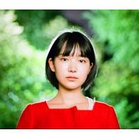 ジム・オルーク,坂田明,ヨシミオ『きれいなひとりぼっちたち』