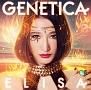 GENETICA(通常盤)