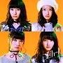 ミルフィーユ(通常盤)(DVD付)