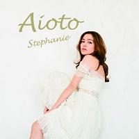 ステファニー『Aioto』