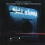 THE COMPLETE 1961 ALHAMBRA PERFORMANCES + 12 BONUS TRACKS
