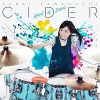 CIDER ~ Hard & Sweet ~