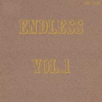 はしだのりひことエンドレス Vol.1
