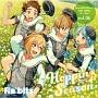 あんさんぶるスターズ! ユニットソングCD 2nd vol.06
