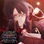 DIABOLIK LOVERS Bloody CHARACTER SONG Vol.5