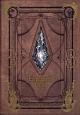 Encyclopaedia Eorzea〜The World of FINAL FANTASY14〜