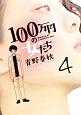 100万円の女たち (4)