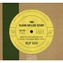 THE GLENN MILLER STORY - ORIGINAL LONG PLAY ALBUMS