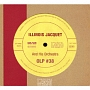 ILLINOIS JACQUET AND HIS ORCH. - ORIGINAL LONG PLAY ALBUMS