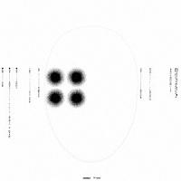宮間利之とニューハード『四つのジャズ・コンポジション <日本の古典的主題による>』