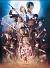 舞台『刀剣乱舞』虚伝 燃ゆる本能寺 〜再演〜[TBR-27111D][Blu-ray/ブルーレイ]