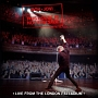 THIS HOUSE IS NOT FOR SALE (LIVE FROM THE LONDON PALLADIUM/ INTERNATIONAL VERSION)