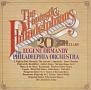 ファンタスティック・フィラデルフィア・サウンド~史上最大の名曲集