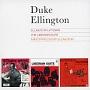 ELLINGTON UPTOWN + THE LIBERIAN SUITE + MASTERPIECES BY ELLINGTON + 6 BONUS