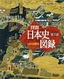 詳説 日本史図録<第7販>
