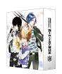 家庭教師ヒットマンREBORN! Blu-ray BOX 2