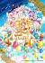 映画魔法つかいプリキュア!奇跡の変身!キュアモフルン!【DVD特装版】[PCBX-51689][DVD]