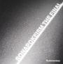 ソナポケイズム THE FINAL 〜7th Anniversary〜(DVD付)