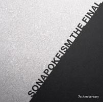 Sonar Pocket『ソナポケイズム THE FINAL ~7th Anniversary~』