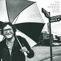 ランディ・ニューマン『RANDY NEWMAN SONGBOOK』