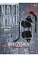 MODE OPTIQUE (43)