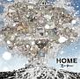 HOME(D)