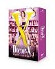 ドクターX ~外科医・大門未知子~4 DVD-BOX